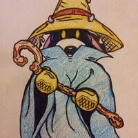 Profile image for jaredrjordan