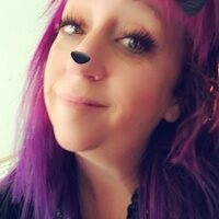 Profile image for MissesCam