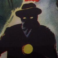 Profile image for MJ Wayland