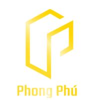 Profile image for nhadatphongphu