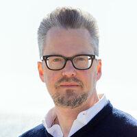 Profile image for Jackson Kuhl