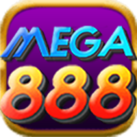 Profile image for mega888aplikasi