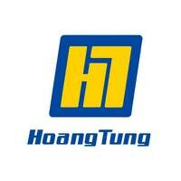 Profile image for cnmhoangtung1
