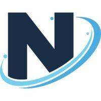 Profile image for ninhmedia