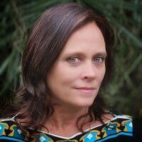 Profile image for TamaraLoeber