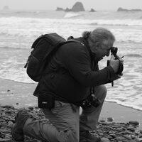 Profile image for bgoodmanphotography