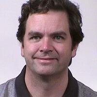 Profile image for tmccorkindale