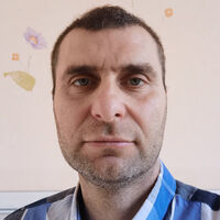 Profile image for jeanatos
