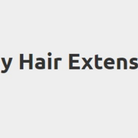 Profile image for ehairextensions