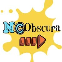 Profile image for NCObscura