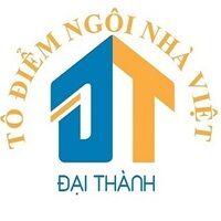 Profile image for inoxdaithanh