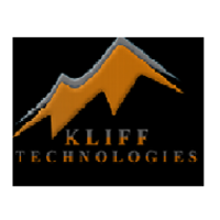 Profile image for Kliff Technologies India