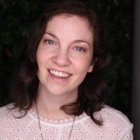 Profile image for HallieBradley