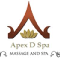 Profile image for apexdspa2021