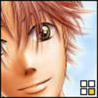 Profile image for searsmusgraversen