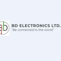 Profile image for bdelectronicsltd1