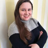 Profile image for Caroline ElenowitzHess