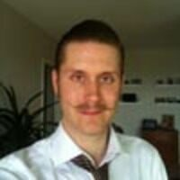 Profile image for allisonefojones