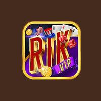 Profile image for gamerikvip395