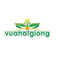 Profile image for vuahatgiongcom