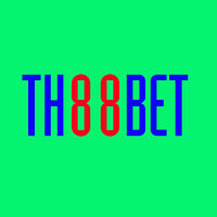 Profile image for th88bet001