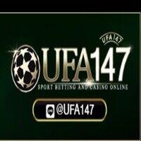 Profile image for ufa147thai001
