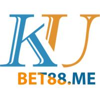 Profile image for Kubet88