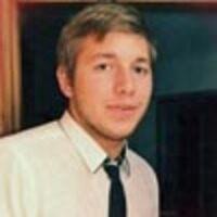 Profile image for crockettnwtsommer