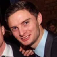 Profile image for baldwinvzclane