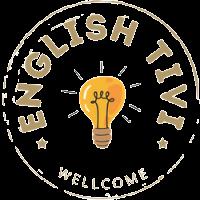 Profile image for englishtivi