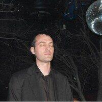 Profile image for jonmueller