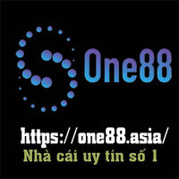 Profile image for one88asia