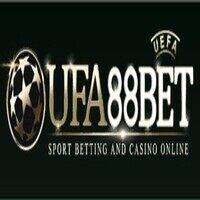 Profile image for ufa88bet002