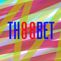 Profile image for th88bet002