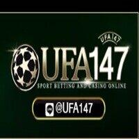 Profile image for ufa147thai002