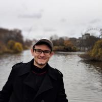 Profile image for Anthony Settipani