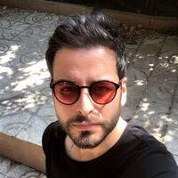 Profile image for amirhoj