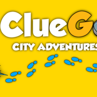 Profile image for Split City Adventures