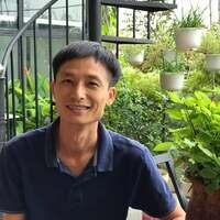 Profile image for lengocthanh266ltn