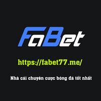 Profile image for ncfabetme