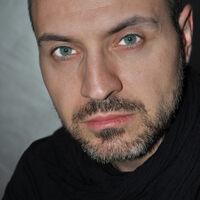 Profile image for marcorvieto