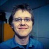 Profile image for brunclrlundberg