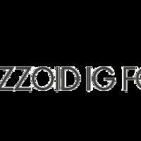 Profile image for buzzoidigfollowers