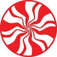 Profile image for koopaloop