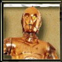 Profile image for secherogomcpherson