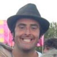 Profile image for demircauglud