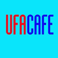Profile image for ufa900sthai001
