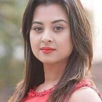 Profile image for daynamitc2