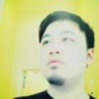 Profile image for thyboxpybaker