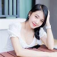 Profile image for satomioda1523